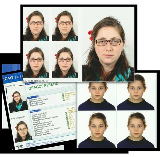 pasfotos.png